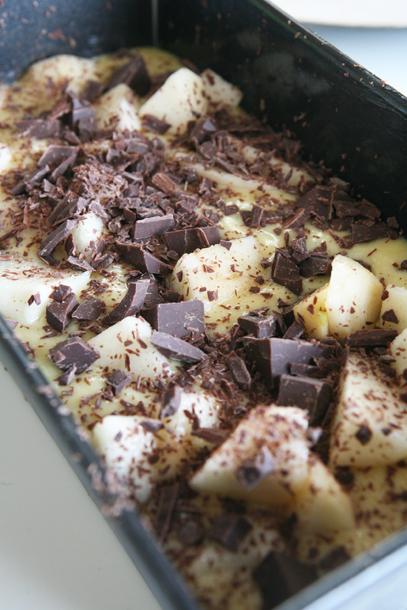 συνταγή κέϊκ