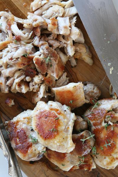 συνταγή σπιτικός γύρος κοτόπουλο